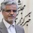 حکم جلب محمود صادقی منتفی شد