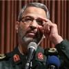 عشایر در ایران عامل وحدت ملی هستند