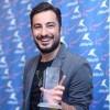درخشش «نوید محمدزاده»،بازیگر ایلامی،در جشنواره فیلم فجر
