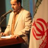 ائتلاف زاگرس تباران حامي مديريت شهري در تهران اعلام موجوديت كرد