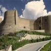 قلعه فلک الافلاک لرستان شاهکار معماری جهان