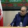 استاندار کرمانشاه: زلزله استان کرمانشاه وفاق ملی را به خوبی نشان داد