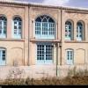 قلعه مظفری لرستان؛ گنجینه تاریخی قوم لک در سلسله